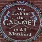 The History of Calumet County, Wisconsin
