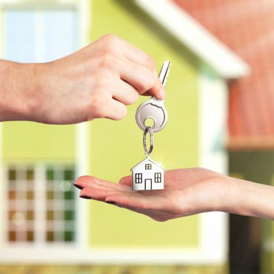 Buyers Returning to Housing Market Ready, Willing, and Able?
